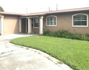 8793 56th Way N, Pinellas Park image