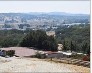 330     Ambush Trail Place, Paso Robles image
