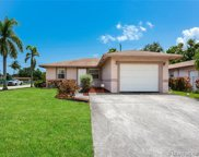 2800 Nw 7th St, Fort Lauderdale image