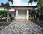 322 Portlock Road, Honolulu image