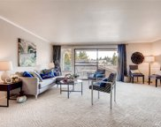 2920 76th Ave SE Unit 211, Mercer Island image