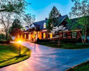 4620 Burley Hills  Drive, Indian Hill image