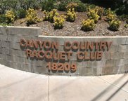 18209 SIERRA Unit #30, Canyon Country image