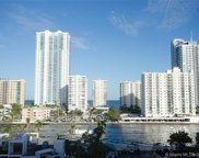 800 Parkview Dr Unit #810, Hallandale image
