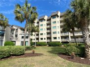 21 S Forest Beach  Drive Unit 331, Hilton Head Island image