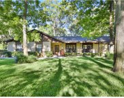 7016 Dusty Road, Riverview image