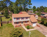 3904 Cannon Point Drive, West Chesapeake image