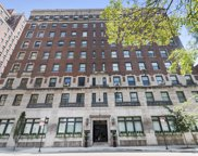 1255 North State Parkway Unit 5B, Chicago image