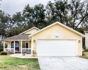 996 Maple Court, Apopka image