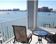 610 Island Way Unit 307, Clearwater Beach image