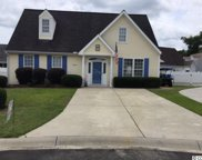 1023 Cherry Tree Ln., North Myrtle Beach image