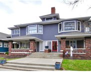2123 Delaware  Street, Indianapolis image