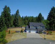 9432 Piperhill Dr SE, Olympia image