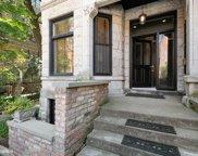 159 W Burton Place Unit #1, Chicago image