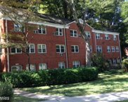 3504 VALLEY DRIVE Unit #940-35, Alexandria image