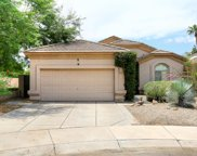 8897 E Sharon Drive, Scottsdale image
