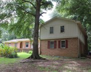 2654 Piney Grove Road, Loganville image