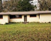 4165 Old 8th St Rd, Meridian image