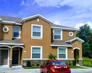 1862 Greenwood Valley Drive, Plant City image
