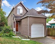 924 N 86th St, Seattle image