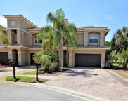 214 Catania Way, Royal Palm Beach image
