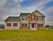 1352 Colony Unit Lot 23, Plainfield Township image