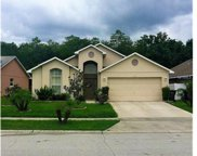 2458 Winchester Boulevard, Kissimmee image