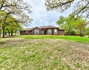 7913 Double Springs Drive, Oklahoma City image