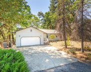 6032  Green Ridge Drive, Foresthill image