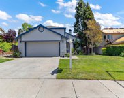 224 Exposition  Drive, Vallejo image