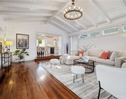 2616 Pine Avenue, Manhattan Beach image