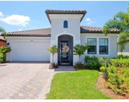 10614 Essex Square BLVD, Fort Myers image