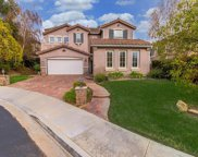150 LAUREL WOOD Court, Simi Valley image