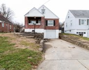 3887 Florence  Avenue, Green Twp image
