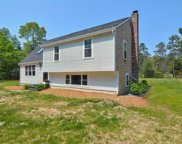 156 S Meadow Rd, Carver image