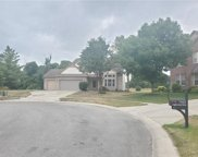 7428 Copperwood  Drive, Indianapolis image