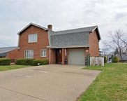 915 Welfer St, Greenfield image