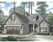 60 Steamboat Trace, Grant image