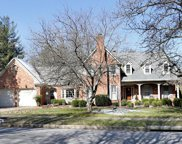 3336 Lyon Drive, Lexington image