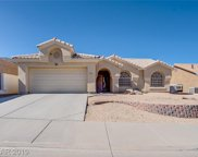 1021 HYPERION Drive, Henderson image