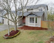 37237 20th Ave S, Federal Way image