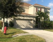 5831 Nw Drill  Court, Port St. Lucie image