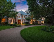 2701 Highgrove Court, Colleyville image