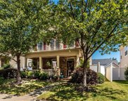 3036 Ivy Brook  Place, Matthews image