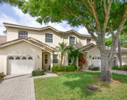 9337 World Cup Way, Port Saint Lucie image