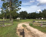 6784 Green Swamp Road, Clermont image