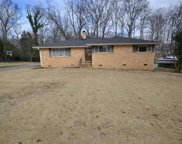 25 Forestdale Drive, Taylors image