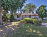 81 Brookhill Drive, Howell image