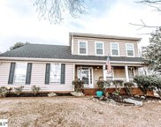 402 Rosehaven Way, Greer image