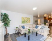 2048 Pacific Ave, San Leandro image